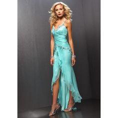 My dress :) $124
