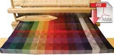 Clansman Sport Yarn Patterns - Yahoo Image Search Results