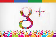 google+ - Google Search