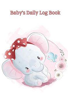 Cute Baby Elephant, Little Elephant, Baby Elephant Drawing, Boat Cartoon, Cute Cartoon, Baby Animal Drawings, Cute Drawings, Baby Animals, Cute Animals