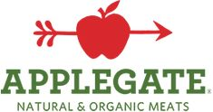 Natural and Organic Meat - Applegate