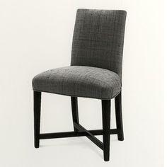 Furniture Arm & side chairs Studio X STUDIO X CHAIR 4811 Donghia,Furniture,Arm & side chairs,Studio X,Upholstery ,04811,4811,STUDIO X CHAIR