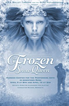 1_the-frozen-snow-queen-image.png (1650×2550)
