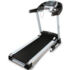 Treadmill Price, Best Treadmill For Home, Treadmill Reviews, Forex Trading Education, Online Forex Trading, Endurance Training, Speed Training, Track Roller, Good Treadmills