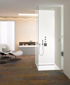 Ванны и поддоны Kaldewei: Avantgarde #hogart_art #interiordesign#design #apartment#house#bathroom #bathtub#kaldewei#shower #sink#bathroom#bigbath