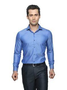 Globus Men Party Wear Shirts