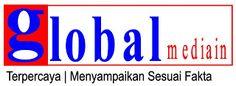 www.globalmediain.online