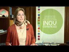 Programas RTP – Portugal 2020   FUTURO NUM MINUTO