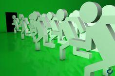 Sugerencias para la preparación y realización de un simulacro - Prevencionar, tu portal sobre prevención de riesgos laborales.