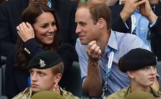 Duchess Catherine Latest News About - Bing Images
