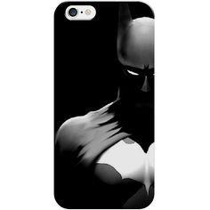 capa-de-celular-herois-batman