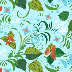 A-5675-B by Andover Fabrics from the Hello Pilgrim collection.