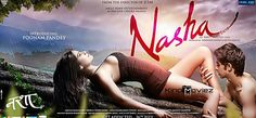 Saahil, a teenager in school, finds himself drawn to his drama teacher, Anita. His love turns into an obsession and leads to disastrous consequences for both Drama Teacher, Falling In Love With Him, Movie Wallpapers, Web Series, 25 Years Old, Hindi Movies, Home Entertainment, Full Episodes, Watches Online