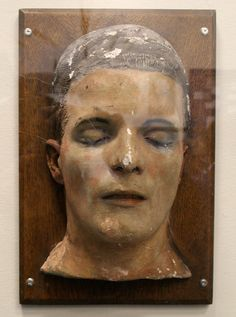 Also known as the Cleveland Torso Murderer, the Mad Butcher of Kingsbury Run was a serial killer active in Cleveland in the 1930s. The official victim count is 12, but investigators believe the true number is likely higher. The Mad Butcher was so named for beheading and dismembering his victims