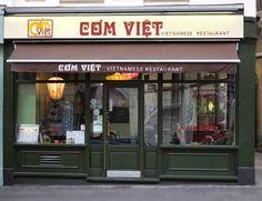 Com Viet - Covent Garden London. Try the caramelised pork belly or chicken. Vietnamese Restaurant, Vietnamese Recipes, Covent Garden, Pork Belly, London, Restaurants, Chicken, Amazing, Food
