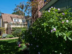 Cottage vacation rental in Carmel By the Sea from VRBO.com! #vacation #rental #travel #vrbo