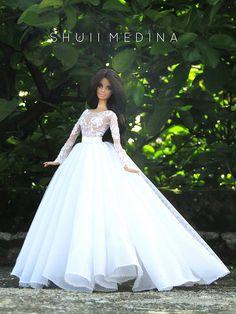 The Bride   Jesus Medina   Flickr