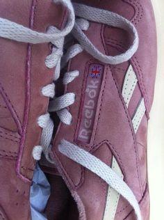 pink+sneakers