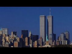 The TRUTH COMES OUT on the 9/11 DECEPTION!!   Amazing truther video that REAL Americans can understand.  We the people must hold everyone of the GENOCIDAL TYRANTS to the RULE of LAW.  YOU can help by SHARING the TRUTH to EDUCATE OTHERS and DEMANDING TRUTH & SWIFT JUSTICE for SYSTEMATIC PUBLIC ABUSE!!  Protect yourself and your loved ones.  VIDEO:  9/11 - Anatomy of a Great Deception - Complete Version