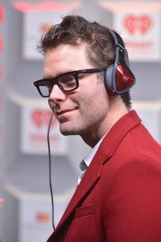 Bye Bye to Bobby Bones: Country radio host may be quitting Bobby Bones, Bones Show, Country Music News, Lets Dance, Bye Bye, New Woman, Human Rights, Celebs, Joy