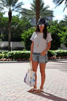 blog-da-mariah-look-do-dia-miami-9.jpg (1000×1500)