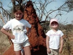 """""""Kids Can Travel"""" Web site:  Vacation ideas, tips for travel with kids, family travel guides"""