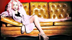 Image result for cyndi lauper tour