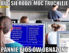 Pamiętajcie, Mirabelki i Mirki spod tagów #webdev... - KoxMoulder - Wykop.pl