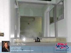 Homes for Sale - 3354 Excalibur Way Jacksonville FL 32223 - Laura Brannen - http://jacksonvilleflrealestate.co/jax/homes-for-sale-3354-excalibur-way-jacksonville-fl-32223-laura-brannen/