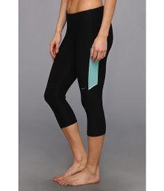 Gap Womens Cotton Bralette True Black Knit Products In