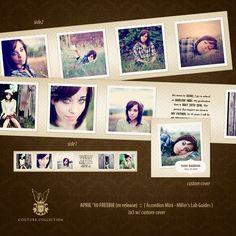 EWCC FREE TEMPLATES - Photographer Photoshop Templates and Marketing Materials