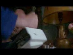 "Bill Murray - Best scenes from the ""Groundhog Day"" - 4 Groundhog Day, Drive Angry, Bill Murray, Films, Movies, Clocks, Babe, Scene, Journal"