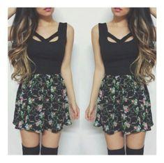 @princessaimexo ♡