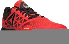 13 best Reebok Clothes images on Pinterest in 2018   Reebok clothes ... 01f4beab288