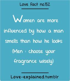 Here's a tip for choosing wisely: DON'T! Tired of suffocating from all those overpowering scents. Grrrr... Thank you!