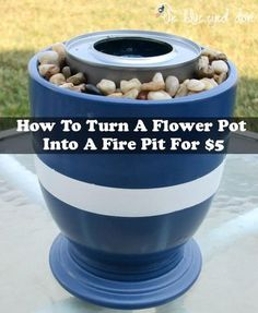 A Quick Guide on Propane Fire Pits – Fire Pit Ideas Fire Pit Ring, Diy Fire Pit, Fire Pit Backyard, Diy Propane Fire Pit, Indoor Fire Pit, Fire Pit Landscaping, Landscaping With Rocks, Landscaping Ideas, Foyers