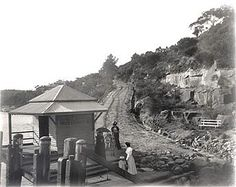 Musgrave St Wharf in Mosman in the Lower North Shore of Sydney in Old Pictures, Old Photos, Australian Photography, Sydney City, Sense Of Place, Historical Architecture, Live In The Now, Sydney Australia, North Shore