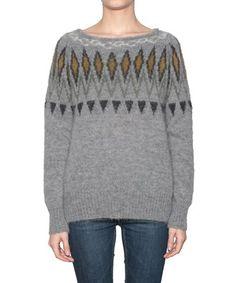 Nuovi arrivi collezione Autunno Inverno 15/16, Donna | Lindelepalais.com shop online
