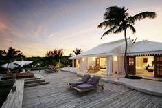 #kuoni #bahamas #pinksands #romantic #beach #timeforus #kuonireisen