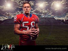 High School Senior Photography ::Central Valley Photographer ::  La Bella Vita Photography Inc  ::Fresno Photographer