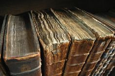 100,000 Family History Books now online