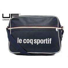 Le Coq Sportif Reporter Linear
