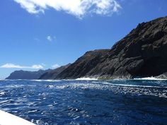 Robinson Crusoe Island | 10 Remote Travel Destinations From Around The World | Gadling.com