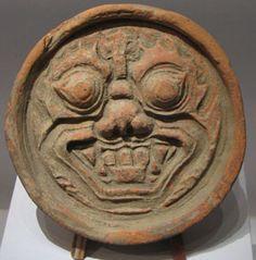 Ancient Korea - The Ancient Kingdoms of Korea