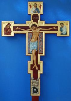 Click image to close this window Religious Symbols, Religious Images, Religious Art, Cross Pictures, Jesus Pictures, Church Icon, Images Of Christ, Sign Of The Cross, Byzantine Icons