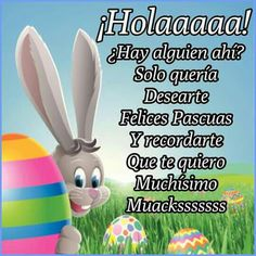 Pascuas Osho, More Than Words, Easter, Nostalgia, Happy, Love, Fall Season Quotes, Easter Quotes, Words