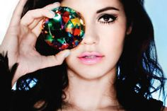 ♡ WELCOME TO THE FAMILY JEWELS ♡ | Marina & the Diamonds