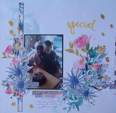 2015-08-06_Special: Jowilna original layout