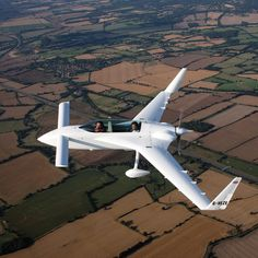 Private Pilot, Private Plane, Private Jet, Funny Day Quotes, Ultralight Plane, Kit Planes, Tissot T Race, Cross County, Experimental Aircraft