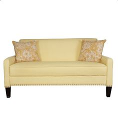 Clare Fabric Loveseat 60w X 37d X 37h Couches Sofas Furniture Macys 10 Off
